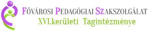 XVI.kerületi Tagintézmény – Fővárosi Pedagógiai Szakszolgálat